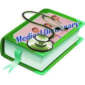 Medical Dictionary Offline