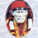Sai Baba Aarti icon