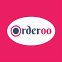 Orderoo India icon