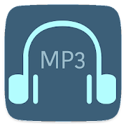 Download Mp3 Player APK for Android Kitkat