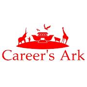 求人情報/お仕事探し/バイト探しはCareer's Ark