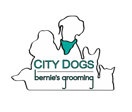 Bernie's Grooming: City Dogs