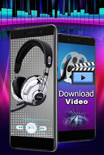 App Bajar Música y Vídeos Guía Gratis - Rápido y Fácil APK for Windows Phone