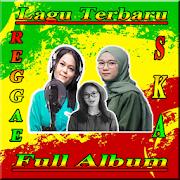 Lagu Kalia Siska Reggae & Ska [OFFLINE]