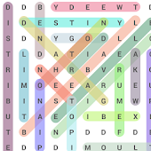 Free Word Search Puzzles Games