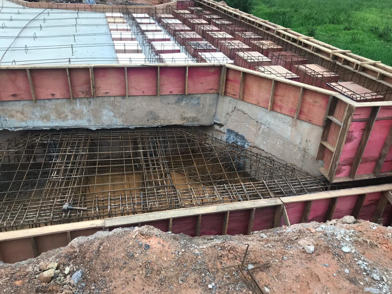 O que fazer quando uma construção não atende mais a sua finalidade? - Infraed