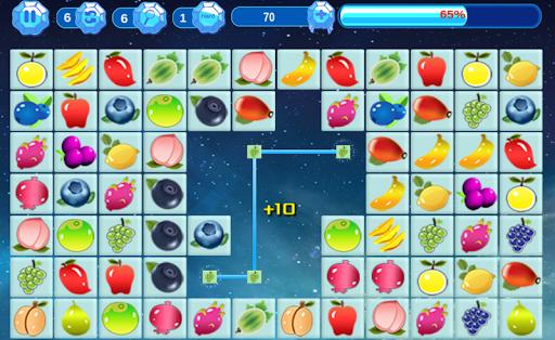 人子水果傳奇|玩解謎App免費|玩APPs