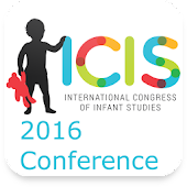 2016 ICIS Conference