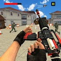 Special Ops Army Strike: Gun Shooting Games 2019 icon