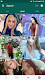 screenshot of Free Chat & Dating