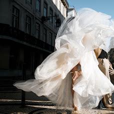 Свадебный фотограф Andrew Bondarets (Andrey11). Фотография от 17.07.2019