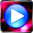 Best Sound .. file APK for Gaming PC/PS3/PS4 Smart TV