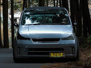 ミラ L250Vのカスタム事例画像 Takao 11/6に携帯壊れて再アカウントさんの2020年02月16日21:12の投稿