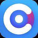 Cash Organizer - finance icon