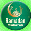 Ramadan Mubarak Wish HD Images icon