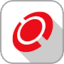 docan browser APK icon