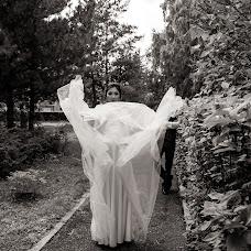 Wedding photographer Viktoriya Martirosyan (viko1212). Photo of 05.10.2018