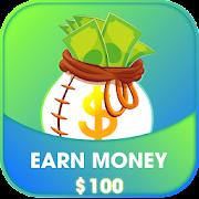 App Make Money APK for Windows Phone