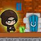 Ninja Maze Running APK