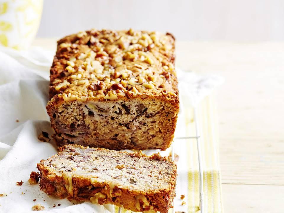 10 Best Banana Bread Rice Flour Recipes