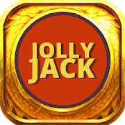 JollyJack