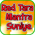 Red Tara Mantra Suniye APK download | APKPure ai