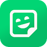 stickermaker.android.stickermaker