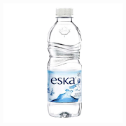 ESKA Still Water (500 ml)