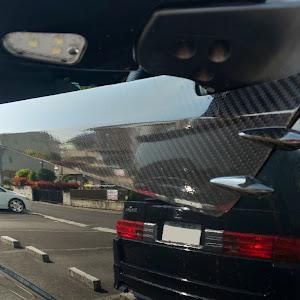 ハイエース  バン 200系 H21年 S-GL 4WD-Dのカスタム事例画像 Dバンバンさんの2019年04月25日13:10の投稿