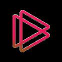 Free music for YouTube - TubeTool icon