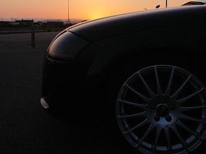 TT クーペ 8NBAMF のカスタム事例画像 ミスター8NTTさんの2019年08月29日00:34の投稿