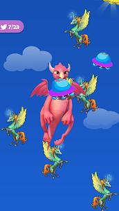 Catching Blast – Best Catch Reward Tycoon 4