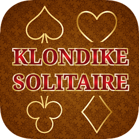 Klondike Solitaire - Free Playing Card Game