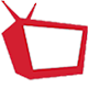 Download Urban Online TV For PC Windows and Mac