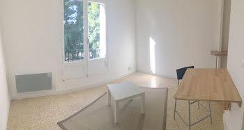 studio à Les milles (13)