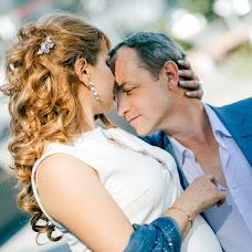 Wedding photographer Stas Azbel (azbelstas). Photo of 26.09.2017