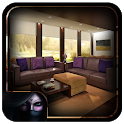 Living Room Couches Ideas icon