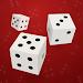 Yaht 3D - Yatzy Dice Game icon