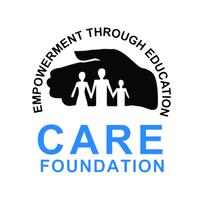 Care Foundation Logo