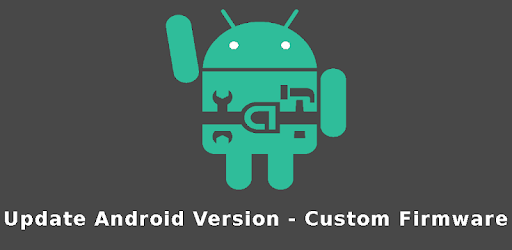Switch to our custom ROM based on AOSP (from Android™ 4.3 up to Android™ 9).