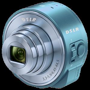 DSLR Controller APK - Download DSLR Controller 1 06 APK