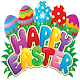 Easter GIF for PC Windows 10/8/7