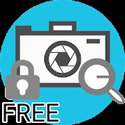 App Trusty Camera Free APK for Windows Phone