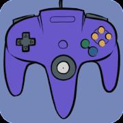 Adva N64 Simulator