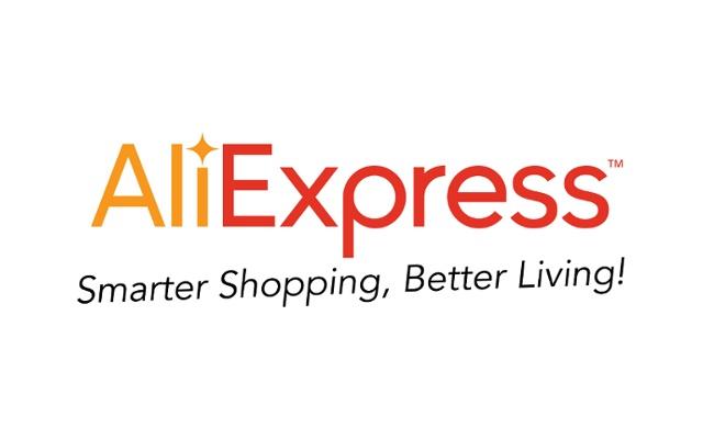 Aliexpress.com - Chrome Web Store