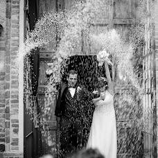 Wedding photographer Vito Arena (salentofotoeven). Photo of 03.05.2018