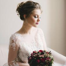 Wedding photographer Nataliya Malova (nmalova). Photo of 30.03.2017