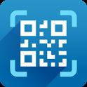 Dell Quick Resource Locator icon