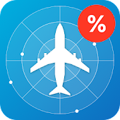 ✈️  Cheap flights and airline tickets — Jetradar