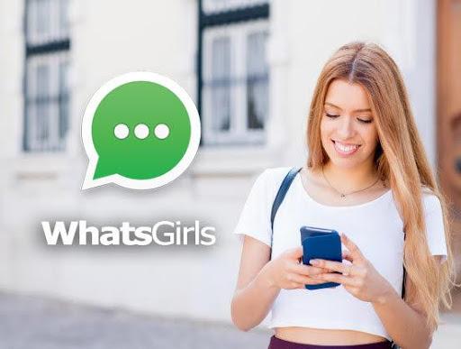 Friend Search Tool : WhatsFake  2019 8 screenshots 2